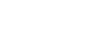 記念写真・証明写真の写真室 ハリウッド光芸(銀座店・錦糸町店)